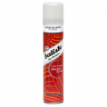Batiste Vibrant & Red - Suchy Szampon 200 ml