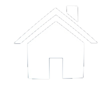 przycisk start dom