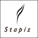 Stapiz Professional