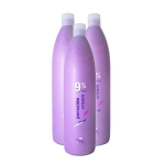 CeCe Peroxide Cream - Aktywator Do Farb Cece Color Creme 1000 ml