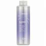 Joico Blonde Life (Color Endure) Violet Conditioner - Odżywka do Włosów Jasnych 1000 ml