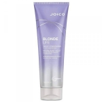 Joico Blonde Life (Color Endure) Violet Conditioner - Odżywka do Włosów Jasnych 250 ml