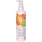 TIGI Bed Head Dumb Blonde Leave-in Conditioner - Odżywka do Włosów w Jasnych Odcieniach 250 ml