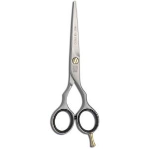 nieźle wyprzedaż produkty wysokiej jakości Narzędzia fryzjerskie, przybory, produkty do włosów ...