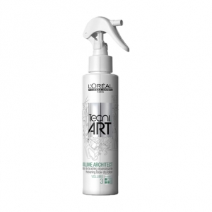 LOreal Tecni Art Volume Architect - Pogrubiający Spray na Objetość 150 ml
