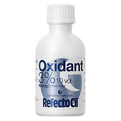 RefectoCil Oxidant 3% - Aktywator do Henny 50 ml