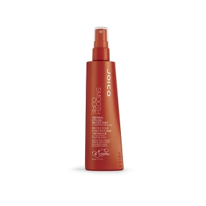 Joico Smooth Cure Thermal Styling Protectant - Mgiełka Termo - Ochronna 150 ml