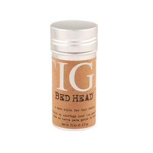 TIGI Bed Head Wax Stick - Wosk w Sztyfcie 75g