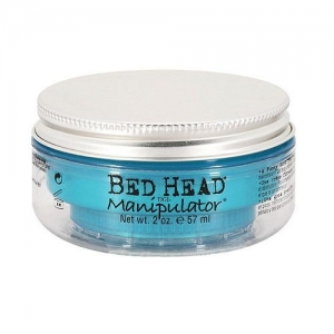 TIGI Bed Head Manipulator - Krem do Stylizacji 57 ml