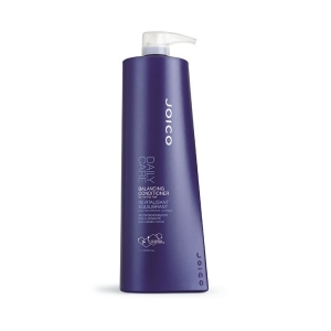 Joico Daily Care Balancing Conditioner - Odżywka Hipoalergiczna 1000 ml