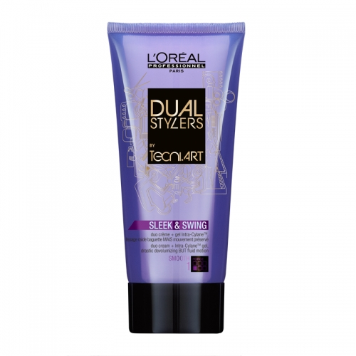 LOreal Tecni Art Dual Stylers Sleek & Swing.png